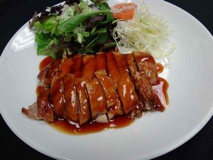 Image Result For Resep Masakan Jepang Sushi Sederhana