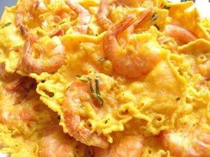 Image Result For Resep Masakan Udang Dan Ayam