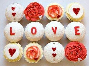 Resep Membuat Cupcake Kukus Sederhana