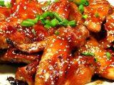 Resep-Ayam-Teriyaki