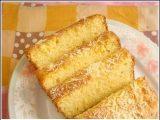 Resep-Cake-Tape