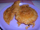 Resep-Kue-Cucur-Sederhana