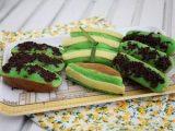 Resep-Kue-Pukis-Vanilla