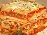 Resep-Lasagna
