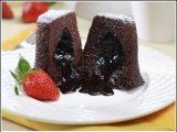 Resep-Lava-Cake-Istimewa