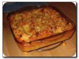 Resep-Macaroni-Schotel-Kukus-yummy