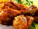 Resep-Masakan-Ayam-Goreng-Bumbu