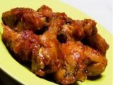 Resep-Masakan-Ayam-Goreng-Mentega-e1504021300154-1