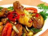 Resep-Masakan-Ayam-Kecap-Pedas
