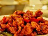 Resep-Masakan-Ayam-Kuluyuk-