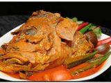 Resep-Masakan-Gulai-Kepala-Ikan-Kakap