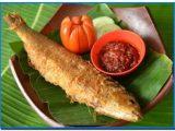 Resep-Masakan-Ikan-Bandeng-Presto