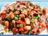 Resep-Masakan-Kung-Pao-Chicken-Istimewa