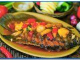 Resep-Masakan-Pesmol-Ikan-Enak-dan-Praktis