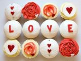 Resep-Membuat-Cupcake-Kukus