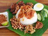 Resep-Nasi-Lemak-Khas-Melayu