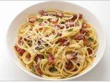 Resep-Pasta-Carbonara