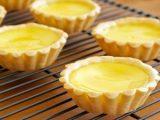 Resep-Pie-Susu-Paling-Enak