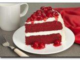 Resep-Red-Velvet-Cake-Istimewa