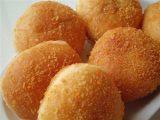 Resep-Roti-Goreng-Gurih