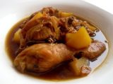 Resep-Semur-Ayam-Spesial
