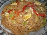 resep-bihun-goreng