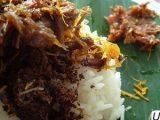 resep-nasi-krawu1