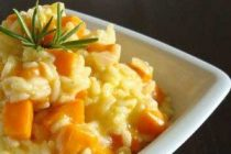 risotto-pumpkin-rosemary